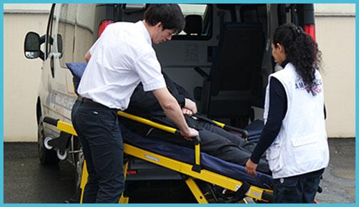 ambulance_blanc-mesnil2